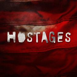 Hostages_TV_series_logo