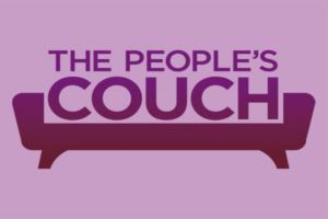 the-peoples-couch2