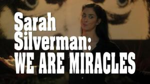 Sarah.Silverman.We.Are.Miracles
