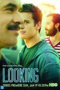 looking-hbo