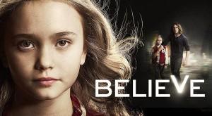believe-nbc-tv-show-600x330