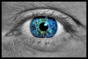 eyeball-940x636