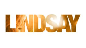 lindsay-logo-own