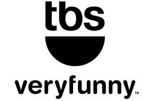 TBSlogo
