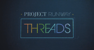 Project Runway Threads