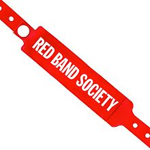 Red_Band_Society_(American_TV_Series)_Logo